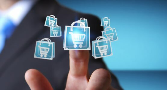 האם לעסק אינטרנטי קטן יש זכות קיום ללא פתרון סליקה?