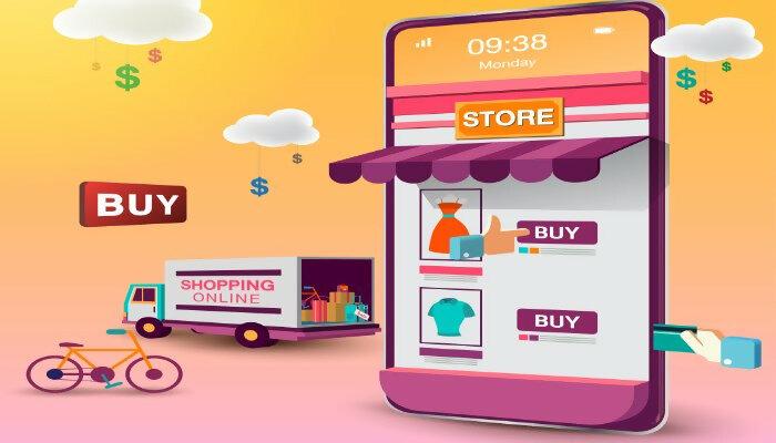 מה יקרה לחנות אינטרנטית שתוותר על פתרון סליקה?