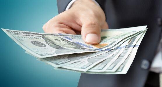 אילו הלוואות לעסקים קיימות בשוק?