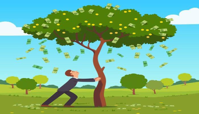 הלוואה חוץ בנקאית מהירה ויעילה מהלוואה בנקאית