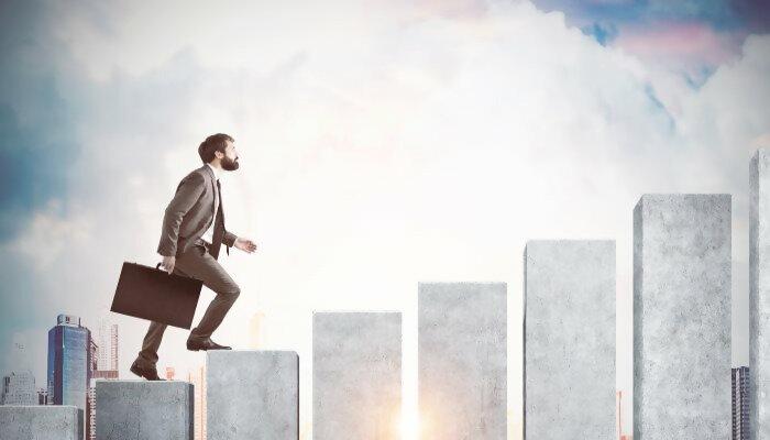 עסק צומח שמקפיד על קשרים בריאים עם ספקיו הוא עסק בכיוון הנכון