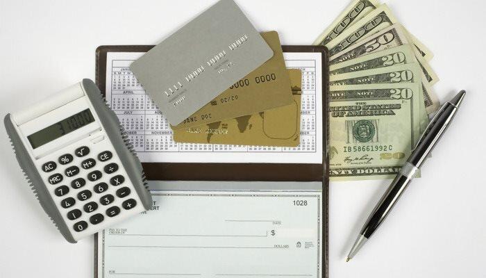 השוואה מלאה של כל אמצעי תשלום בעסק