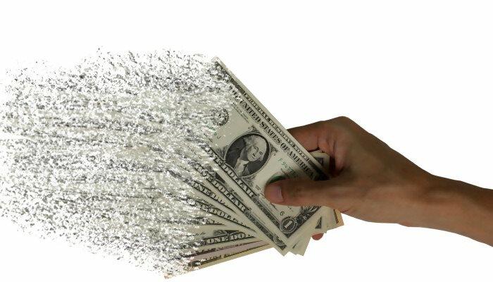 ככל שנבחר במספר גדול יותר של תשלומי החזר, נשלם יותר על ההלוואה