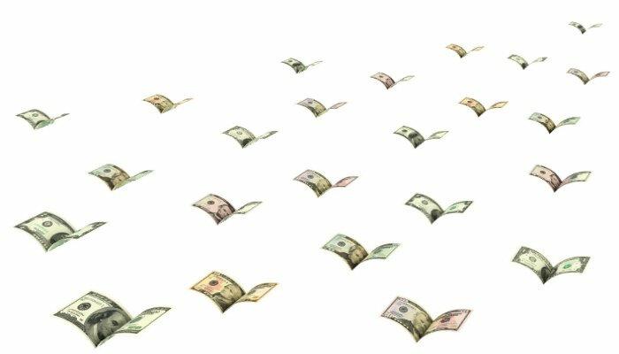 כולם מחפשים פתרונות סליקה מהירים, זולים, דיגיטליים וזמינים