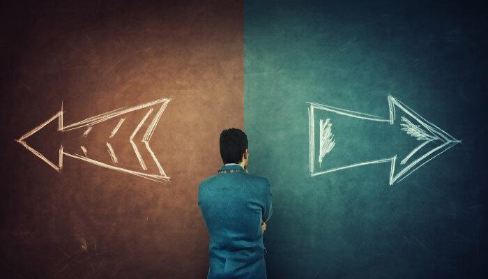 איזו הלוואה מתאימה לעסק שלך?
