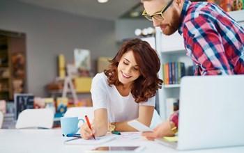 אשראי לעסק: הדברים שהכי חשוב לבדוק