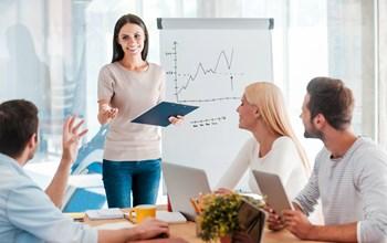 ניהול אשראי ספקים ולקוחות בעסק: