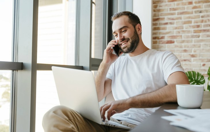 טיפים לפתיחת עסק עצמאי מהבית