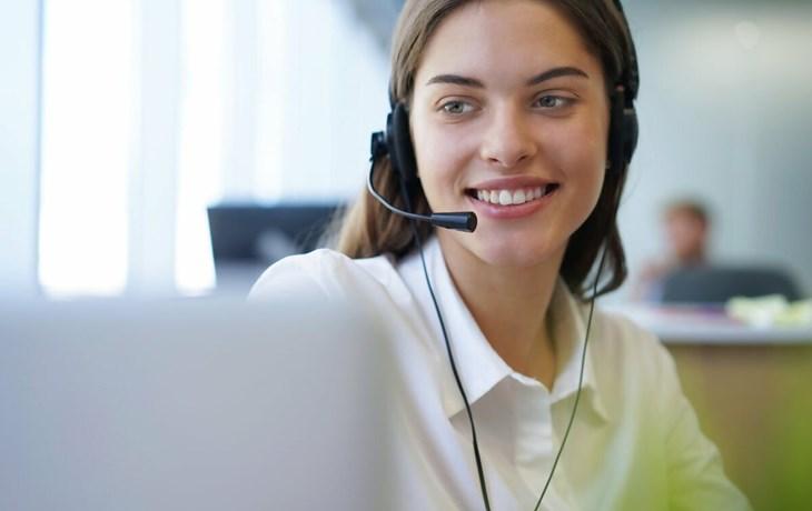 טעויות שגורמות לעסקים לאבד לקוחות