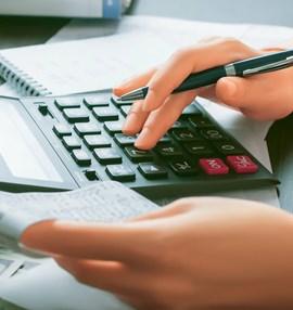ניכיון עסקאות בכרטיסי אשראי