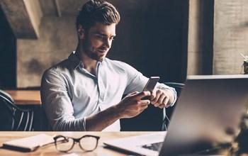 אפליקציות שכדאי לעסקים להכיר