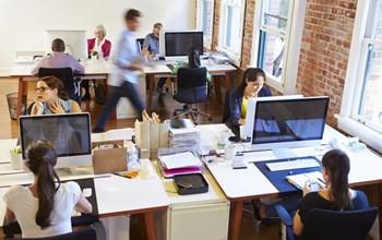 ביטוח למשכירי משרדים